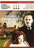 Regreso a Howards End El Libro De Bolsillo - Bibliotecas