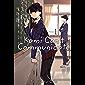 Komi: Star - Vol 1 The Action Exorcists Shonen Manga Comics Graphic Novel For Boys , Girls , Fans , Adults, Teenager (English Edition)
