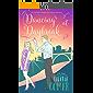 Dancing at Daybreak: A Christian Romance (Urban Farm Fresh Romance Book 7)
