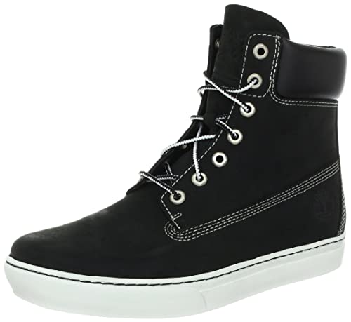 browse latest collections replicas search for original Timberland Men's Newmarket 61 Cupsole Boot