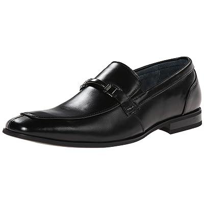Giorgio Brutini Men's 17620 Lehman Slip-On Loafer   Loafers & Slip-Ons