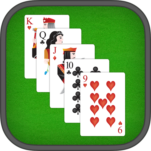 free download games of solitaire cards - 3