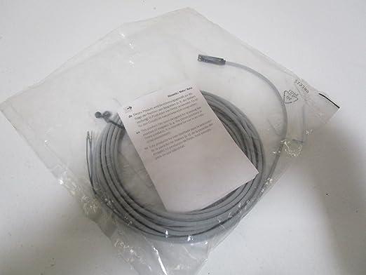 Festo 175404 sme-8-k5-led-24 Sensor de proximidad: Amazon.es: Industria, empresas y ciencia