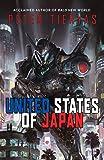 United States of Japan