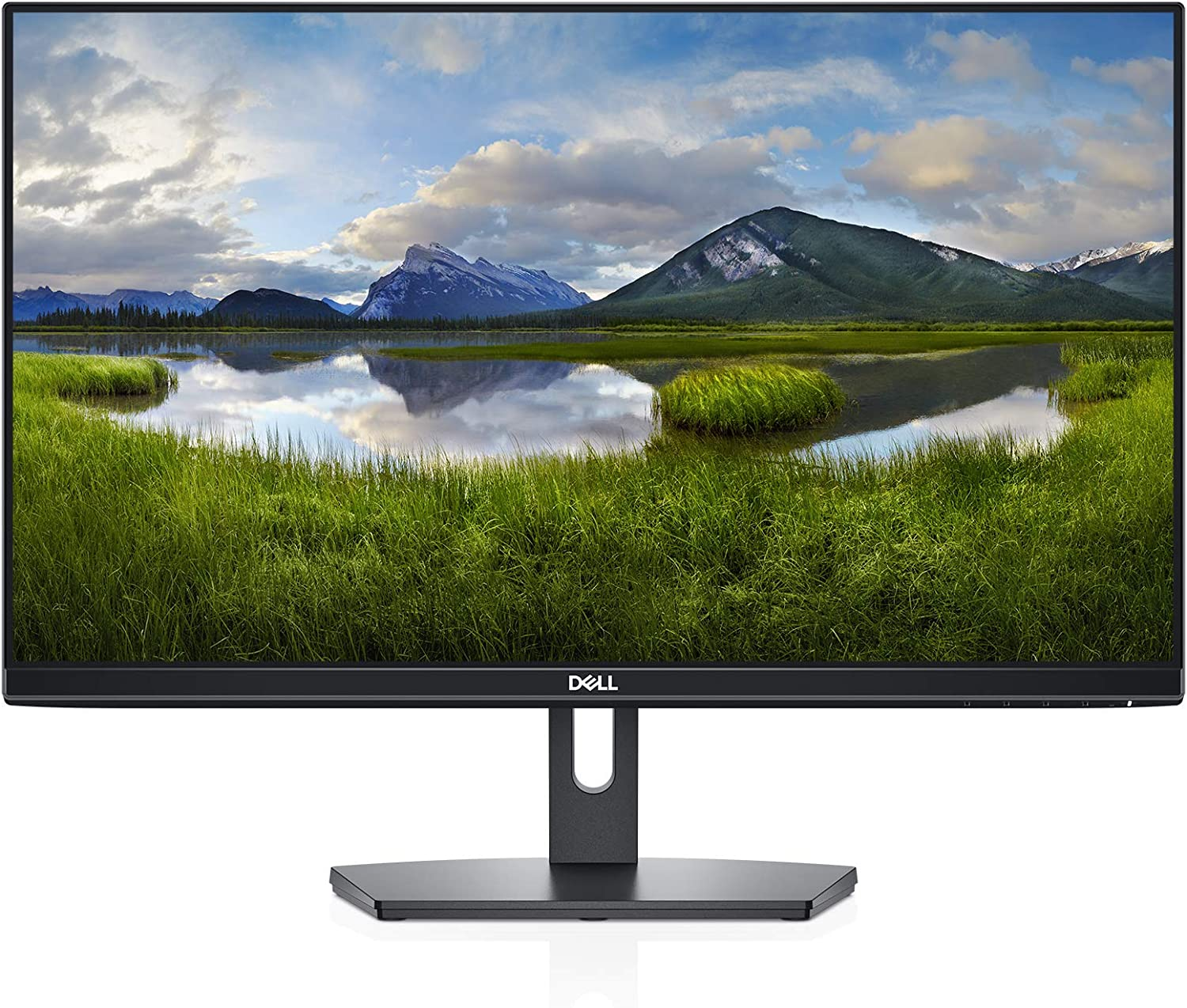 Dell SE2418X monitor under 150 reddit 2020