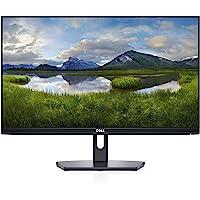 "Dell SE2419Hx 23.8"" IPS Full HD (1920x1080) Monitor, Black"