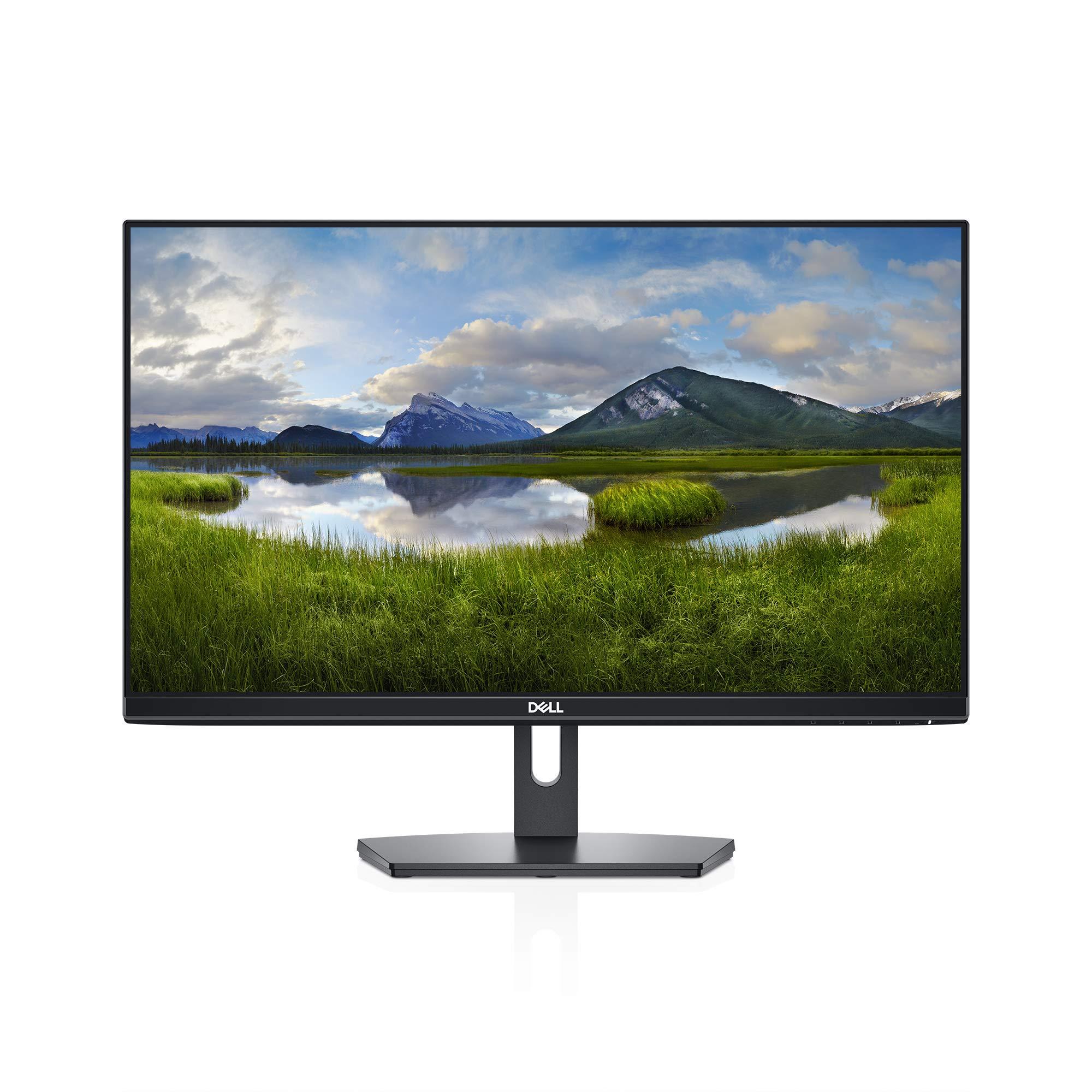 Dell SE2419Hx 23.8'' IPS Full HD (1920x1080) Monitor by Dell