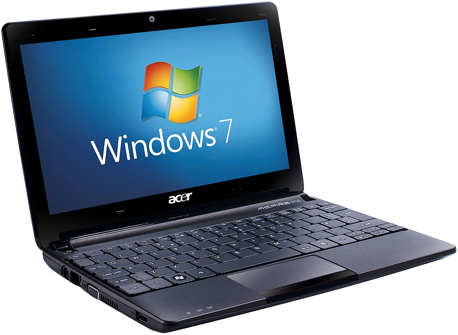 DRIVERS: ACER ASPIRE ONE D257 ALL