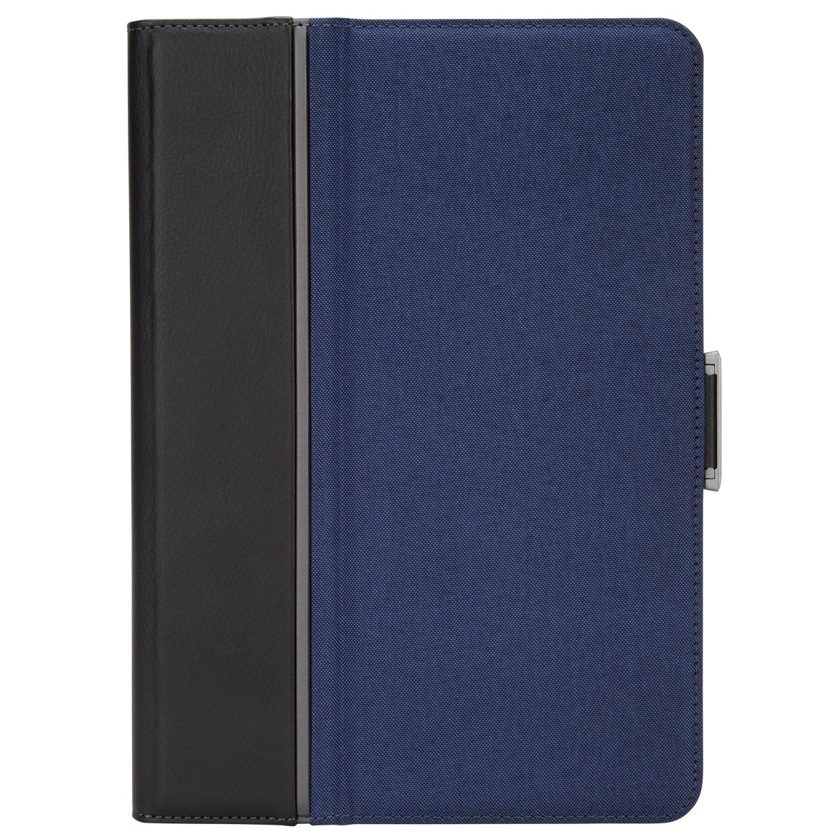 Targus VersaVu Signature Series Rotating Case and Stand for 10.5-inch iPad Pro, Blue, THZ67202GL