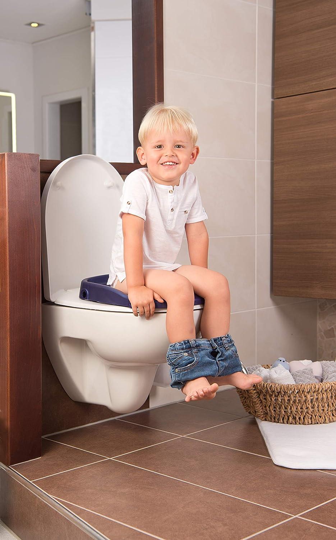 Rotho Baby Design KidsKit 3 en 1 A partir de 18-36 meses 41,5 x 25 x 67 cm Multicolor 600060099