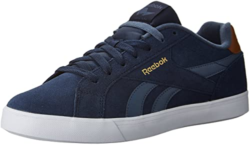 fd16fb53a28 Reebok Classic Men s Royal Complete 2LS Fashion Sneakers