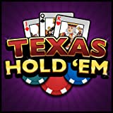 Texas Hold 'em for Fire TV