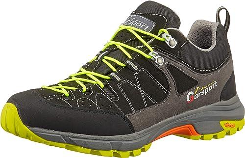 Amazon.co.jp: Gulsport Fast Hiking