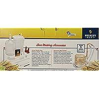 Brewers Best Dunkelweizen Ingredient Kit