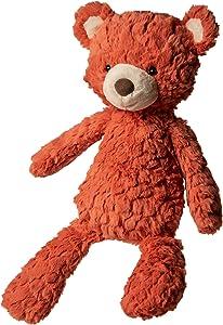 Mary Meyer Putty Stuffed Animal Soft Toy