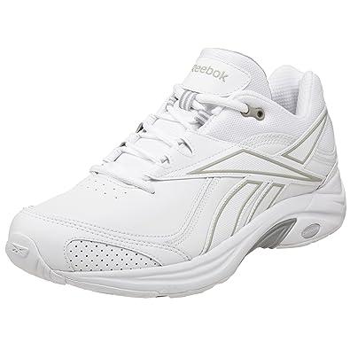 310e1e35cc4a Reebok Men s Ultimate Walk Walking Shoe