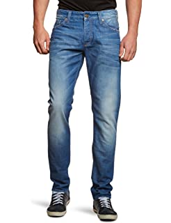 Mens Yves; Grey Berlin Comfort Jeans Mavi Sale Original Shopping Discounts Online Outlet Manchester Outlet Discounts Factory Sale 3sw4EJ