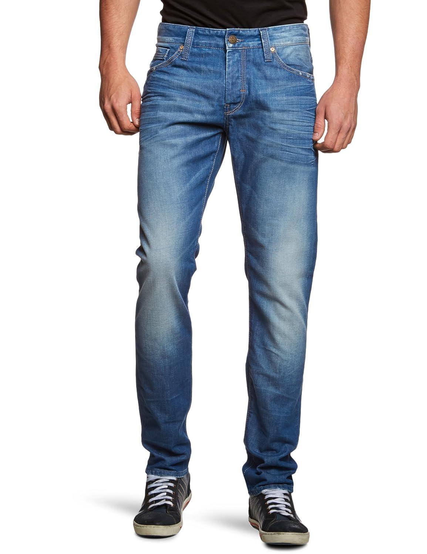 Mavi - Vaqueros Skinny fit para Hombre