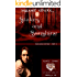 Stakes and Sunshine: (Evolving Ecstasy - Part 2) (ALMOST HUMAN - The First Series Book 8)