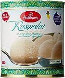 Haldiram's Ras Malai Tin 3.7 kg, 3.7 kg