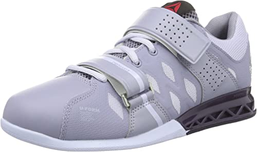 Amazon Reebok Sale + Reebok CrossFit Lifter Plus 2.0 Womens