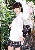 長野葵生  清純ポルノ [DVD]