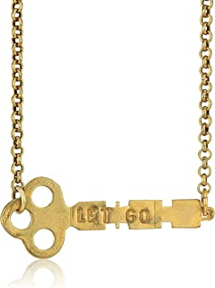 product image for The Giving Keys Never Ending Necklace