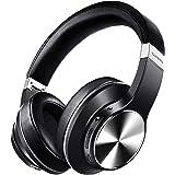 Hybrid Active Noise Cancelling Headphones,...