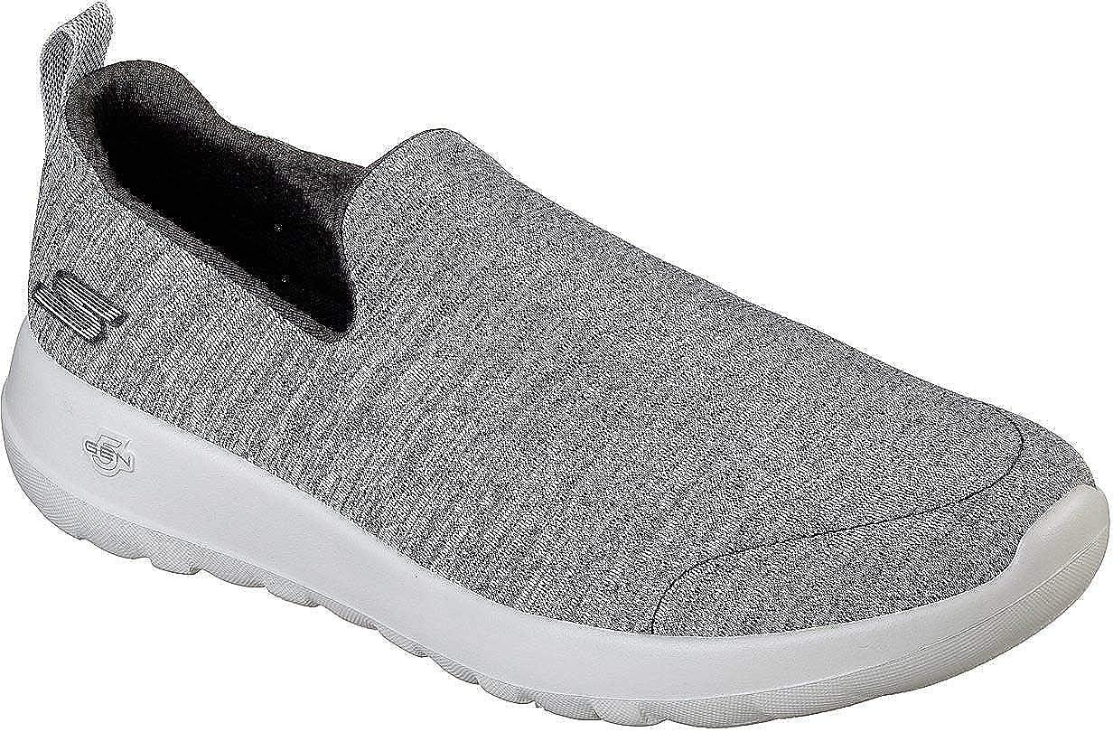 1fe0a0153f Amazon.com | Skechers Mens Gowalk Max Engage Walking Shoes | Walking