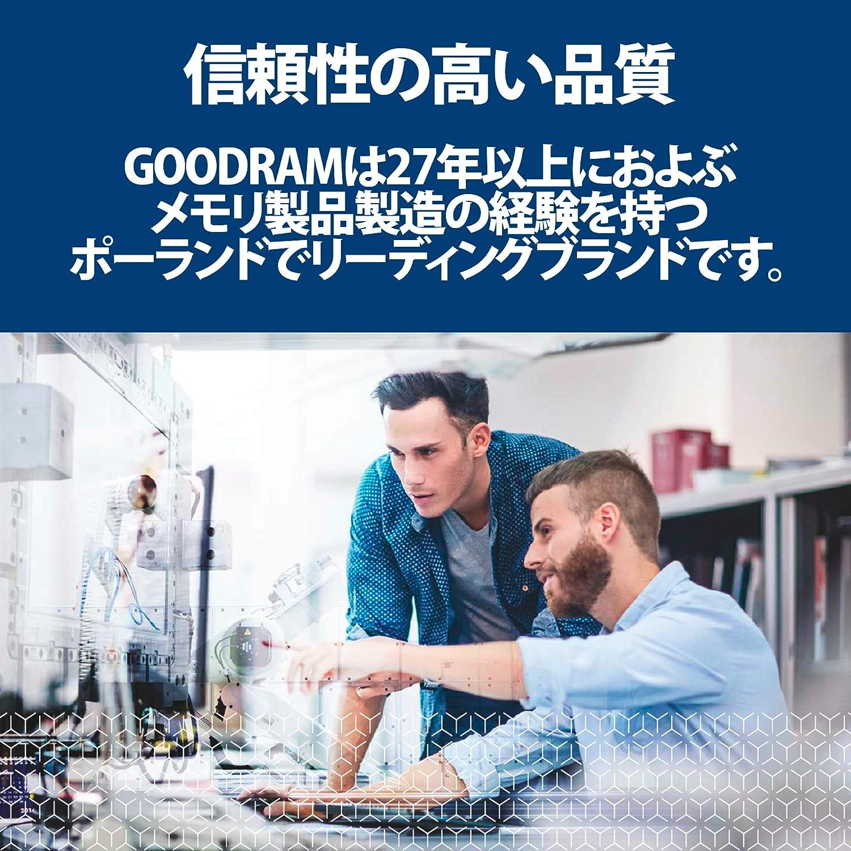 Disco Duro 2-5 SSD 120GB SATA3 GOODRAM CL100 Gen-2: Goodram ...