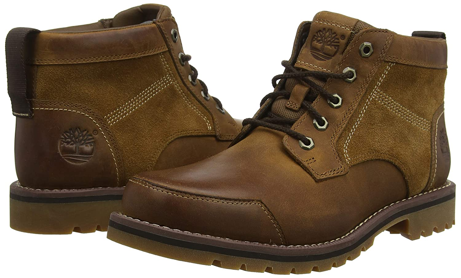 0004ce29dcc Timberland Larchmont