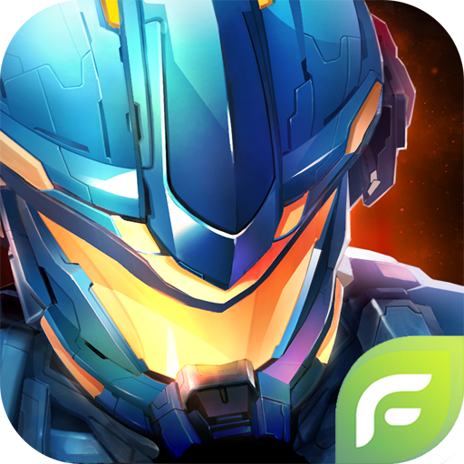 Star Warfare2:Payback from Freyr Games
