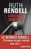 Les Coins obscurs (Grand format)