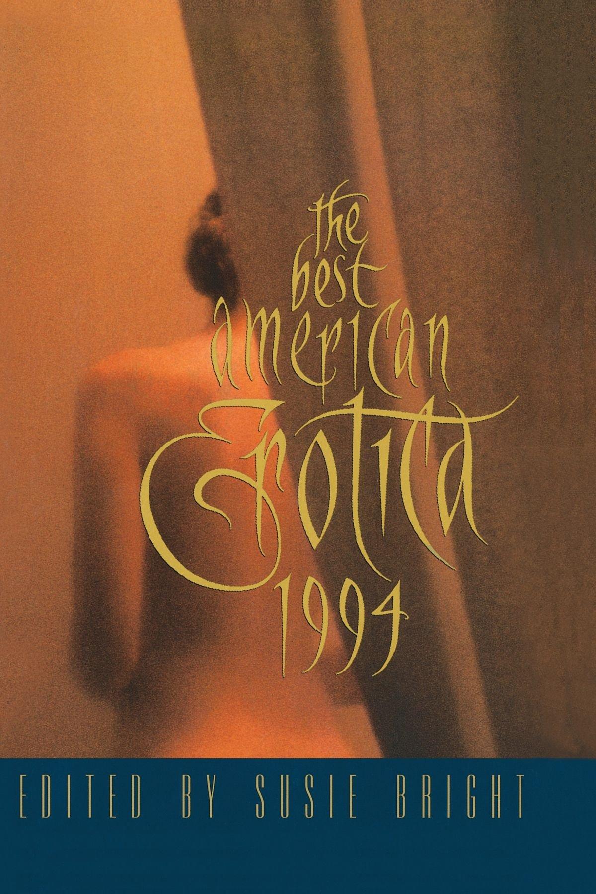 Download Best American Erotica 1994 ebook