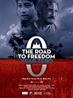 The Road to Freedom: Year Zero