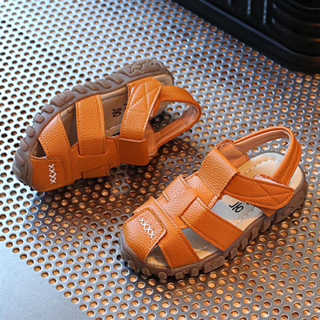 6c7041f6fc5 Logobeing Zapatos 1-3 Años