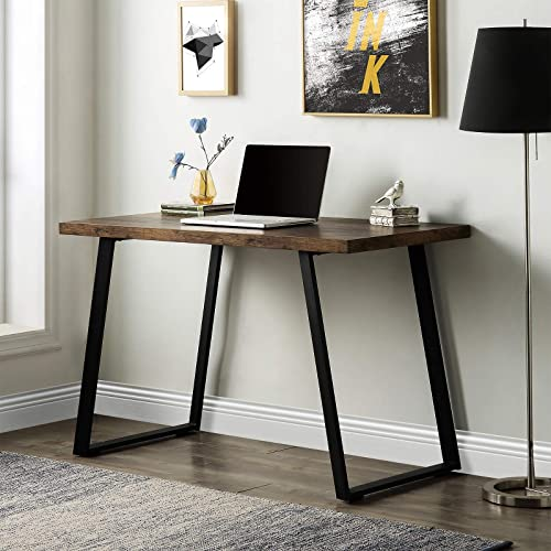 DEPOINTER Home Office Computer Desk