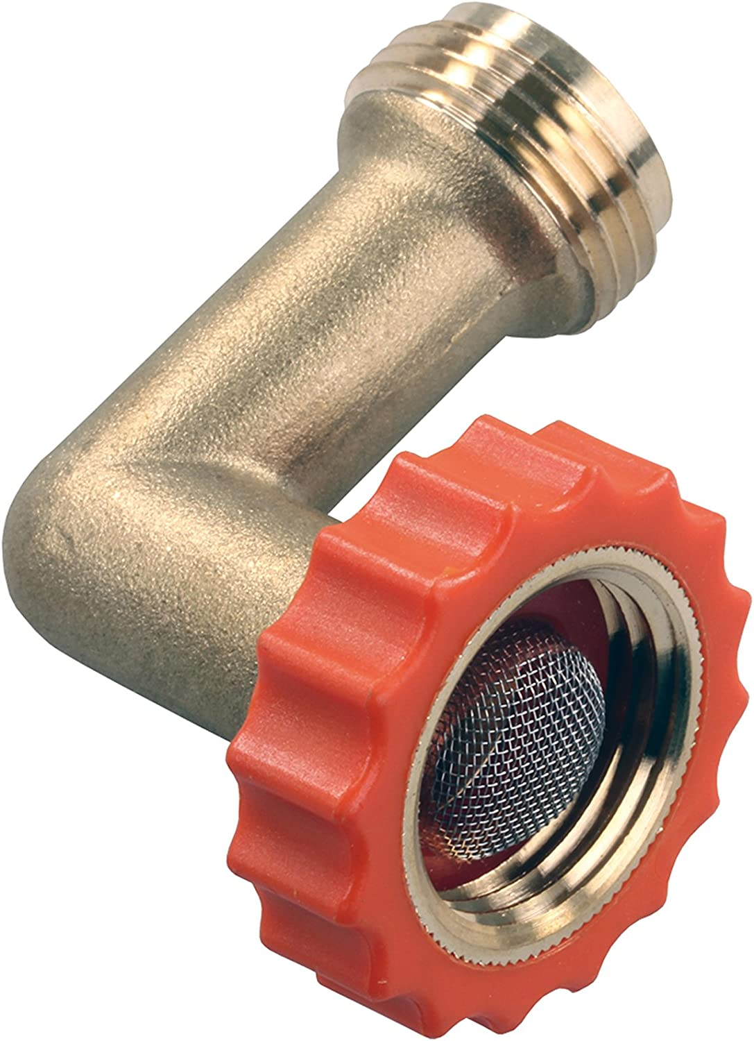 JR Products 62235 Hose Saver - 90°