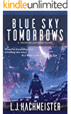 Blue Sky Tomorrows