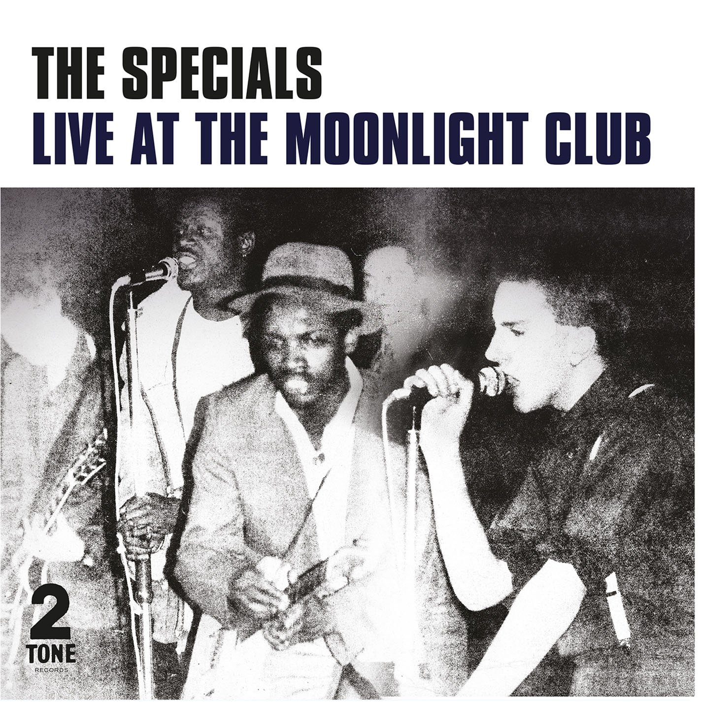 Live At The Moonlight Club (180 Gram Vinyl)