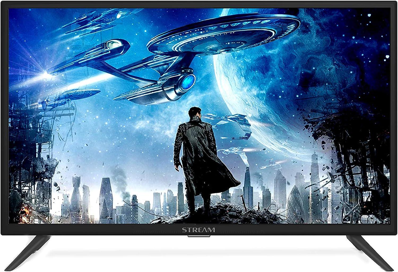 Stream System TV LED 24 BM24D1: Amazon.es: Electrónica