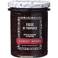 Albert Ménès Confiture Extra de Figue Violette de Provence 280 g