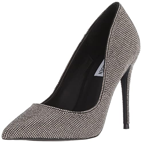 4d80374055e Steve Madden Women s Daisie Pumps  Buy Online at Low Prices in India ...