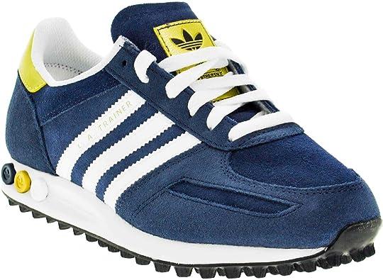 scarpe adidas donna 38.5