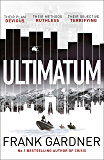 Ultimatum (Luke Carlton 2) (English Edition)