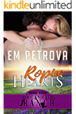 Ropin' Hearts (The Boot Knockers Ranch Book 4)