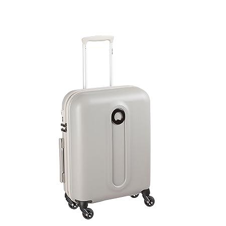 Delsey PARIS HELIUM CLASSIC 2 Suitcase, 55 cm