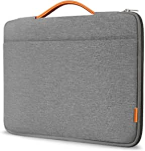 Fashion Waterproof Laptop Sleeve 13 Inch 15inch 18 Works with Any Brand of Laptop. Art Fashion Pattern Business Briefcase Protective Bag