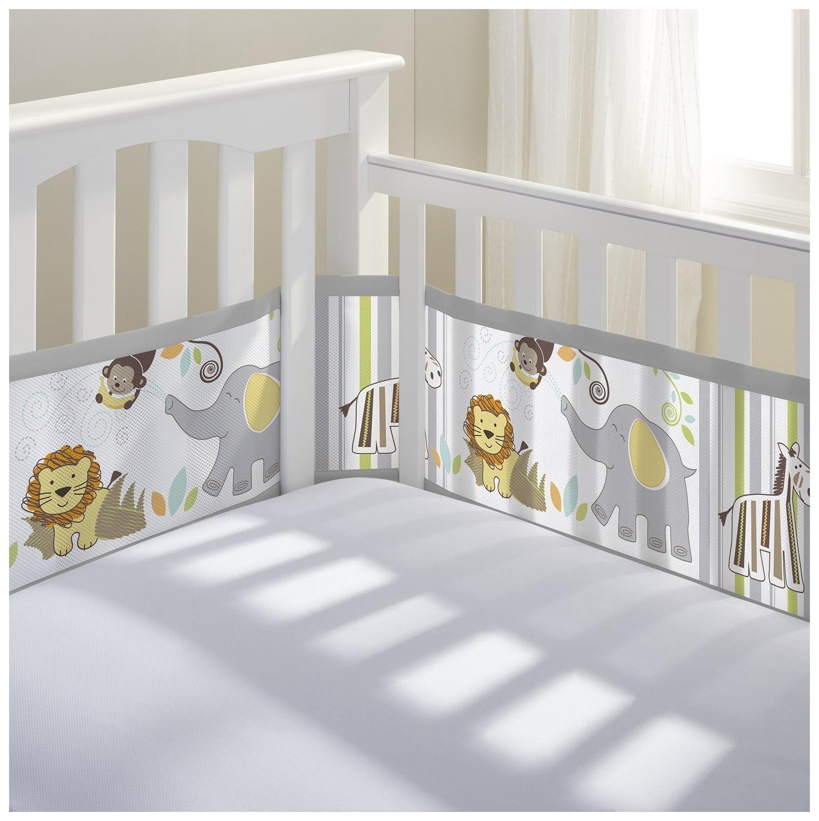 round convertible back panel sets sleek baby ga bedding crib along boy with x cheap cribs favorite l compelling solid target under walmart