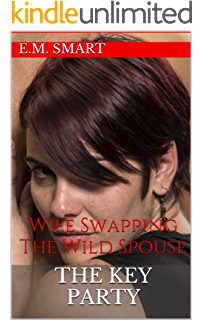 Wild Wife Swapping Parties